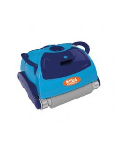 Robot eléctrico Bora Top Classic