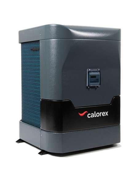 Bomba de calor V-Pac de Calorex