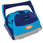 Robot limpiafondos Bora Top Smart