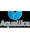 Aquallice