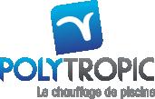 Polytropic